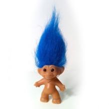 troll hair